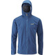 Rab Kinetic Plus Jacket Men Ink